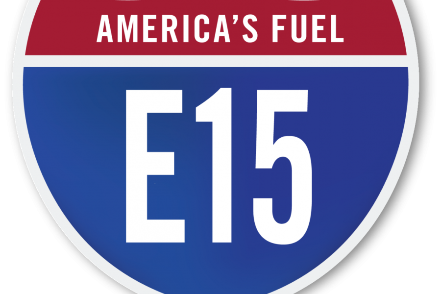 The Truth Behind E15 and Vehicle Warranties