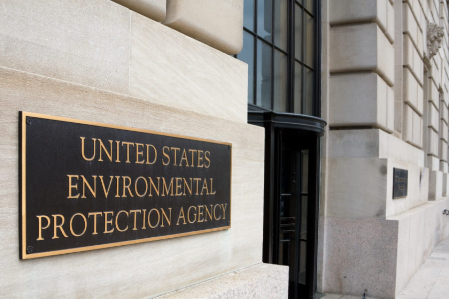 RFA: EPA Stall Tactic on Tenth Circuit Decision Just Delays the Inevitable