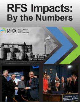 RFS-impacts-by-the-numbers_cover