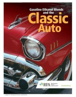 blends-and-the-classic-auto_cover