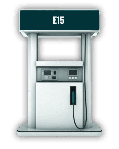 e15_For-Retailers