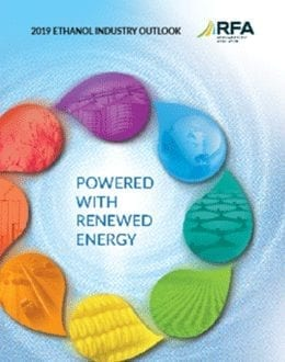powered-with-renewed-energy_cover