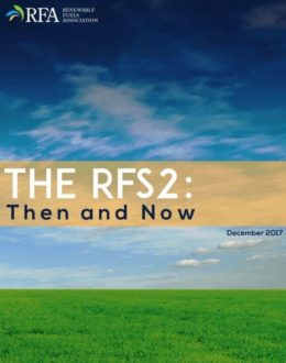 the-rfs2-then-and-now_cover