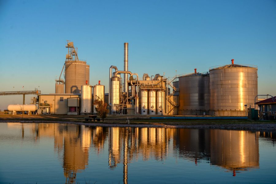 RFA Interview: Analysis Reviews COVID-19 Impact on Ethanol Producers