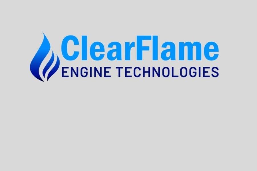 ClearFlame Joins RFA as Newest Member