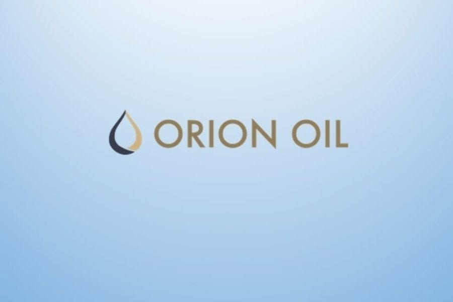 RFA Welcomes Orion Oil as Newest Associate Member