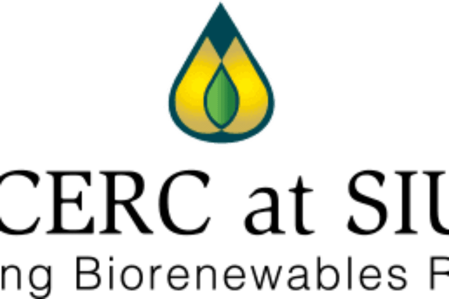 National Corn-to-Ethanol Research Center Joins RFA as Associate Member