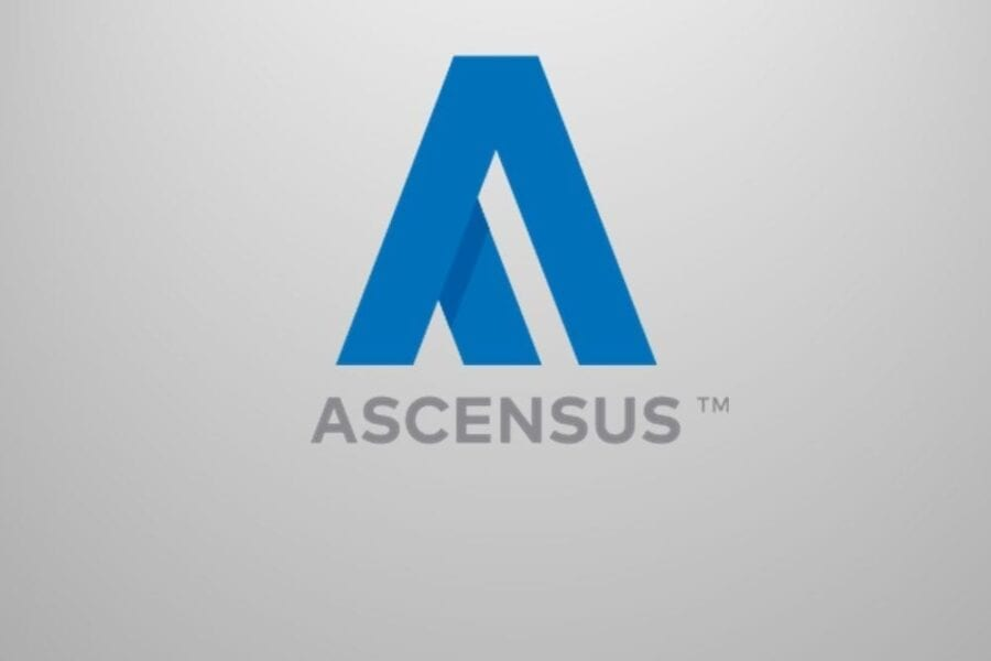 RFA Welcomes New Member Ascensus Specialties
