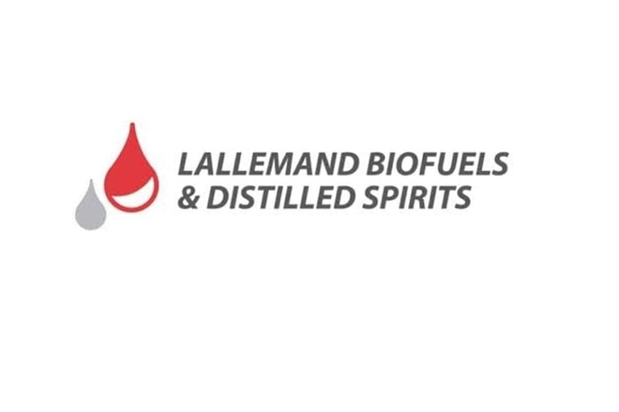 Lallemand to Sponsor RFA Young Professionals Network in 2021