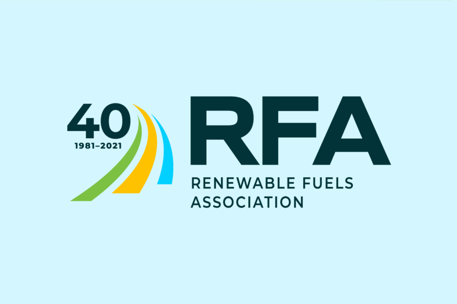 RFA Marks Four Decades of Industry Leadership