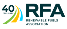 Renewable Fuels Association